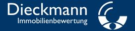 Dieckmann Immobilienbewertung Logo